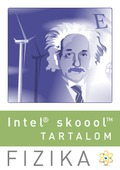 Intel® skoool™ tartalom - Fizika