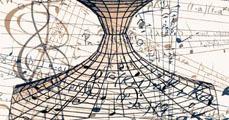 Zene és matematika