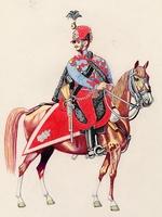 18. Attila-huszárezred