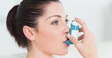 Az asztma világnapja