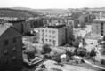 Komló, az új szocialista bányászváros
