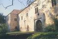 A borsi kastélyt I. Rákóczi György bővítette ki