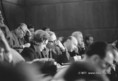 Amerikai hírszerzők a bíróság előtt