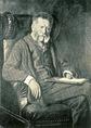 Vajda János 1880 körül