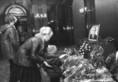 Részvétlátogatások a szovjet nagykövetségen