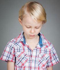 10 mód arra, hogy csökkentsük gyermekünk szorongását az iskolakezdés előtt