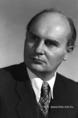 Szervánszky Endre, Kossuth-díjas zeneszerző
