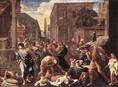 Járványok a középkorban: a pestis és a kolera