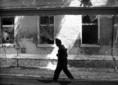 Átadták a volt szovjet laktanyát a Szombathelyi Városi tanácsnak