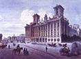 A kismartoni Esterházy-kastély