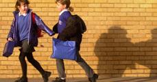 Jó gyakorlatok iskoláknak
