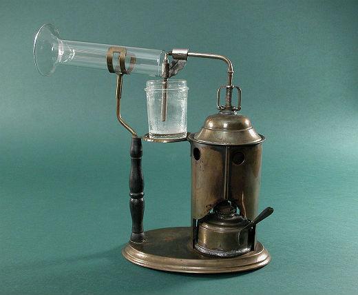 semmelweis-muzeum-horizontal