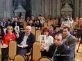 Árverezik az utolsó ezer palack Egri Bikavért