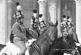 Az 1848-as forradalom ünneplése