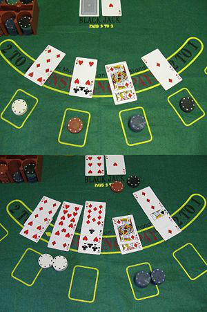 300px-Blackjack_game_example
