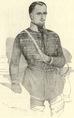 Görgei Artúr 1849-ben