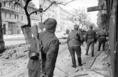 A II. világháború Magyarországon