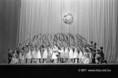 A Szovjetunió Állami Népi Együttesének új műsora