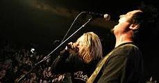 Hírek az unióból: Rock-mise turné Dániában