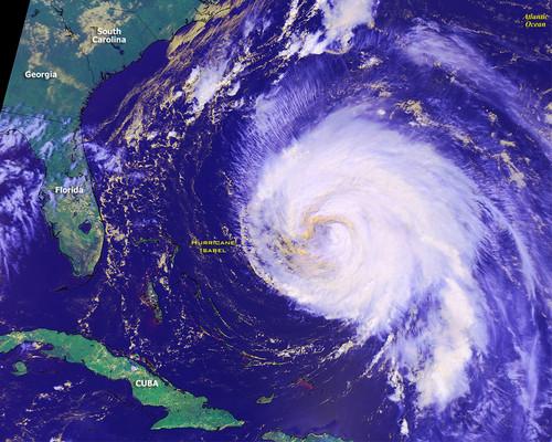 A ciklon