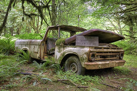 Abandoned-Ford-pick-up-truck-from-1963-horizontal