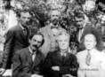 Dokumentumok Babits Mihály életéből