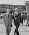 Elutazott New Yorkba a magyar ENSZ delegáció