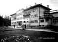 A soproni Lővér Szálló
