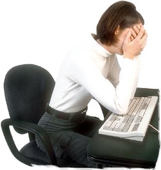 A munkahelyi konfliktusok stresszorként hatnak