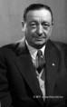 Eiben István, Kossuth-díjas filmoperatőr