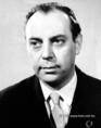 Várkonyi Zoltán, Kossuth-díjas színész, rendező
