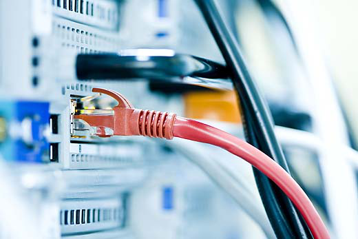 network_server-wide