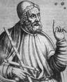 Eudoxosz