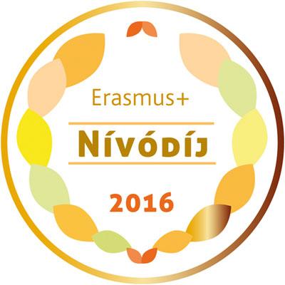 erasmus-nivodij