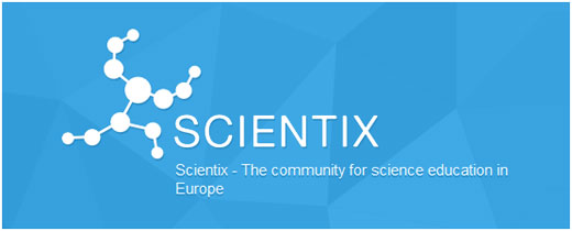 scientixonline