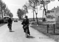 44 kiskorú emigráns magyar visszatért Jugoszláviából