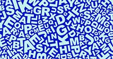 A nyelvi jelrendszer