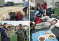 Koszovói albánok etnikai tisztogatása