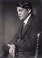 Ady Endre 1910 körül