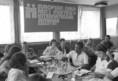 Nemzetközi Sajtókonferencia a DIVSZ székházában