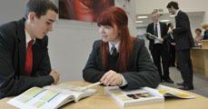 A diákvállalkozási programok