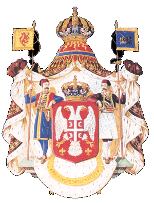 Karađorđević