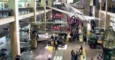 A londoni Science Museum