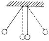 Golyók rugalmas ütközése mint megfordítható folyamat