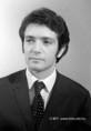 Markó Iván Kossuth-díjas táncművész
