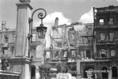 Romos Budapest - Ferenc József rakpart