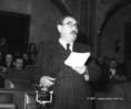 Országgyűlés 1950-ben