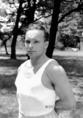 Pataki Ferenc, olimpiai bajnok tornász