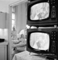 Televízió az egészségügyben