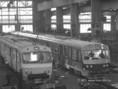 Vonatok tunéziai exportra